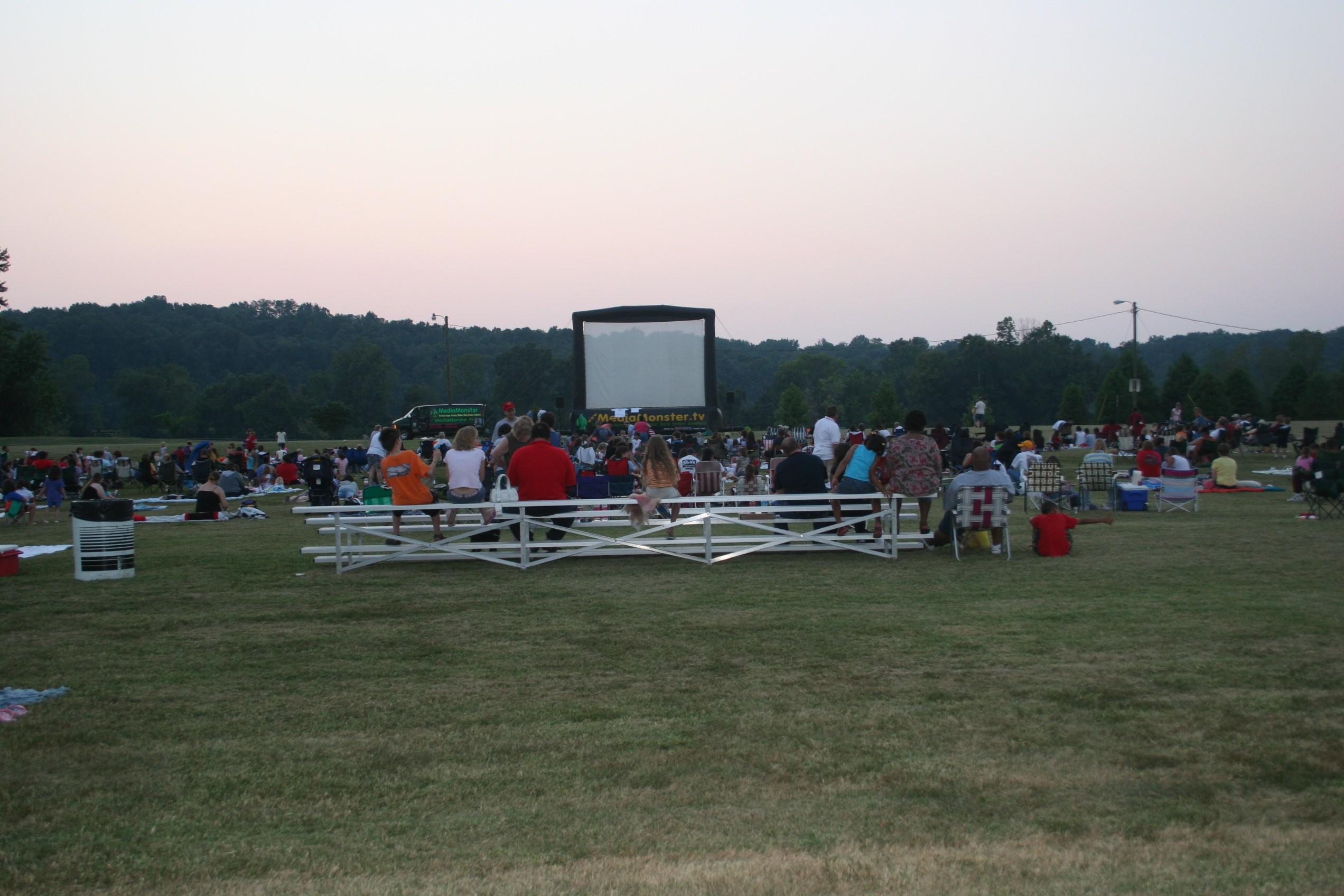 movies-in-the-park-197 - Clarksville, TN Online