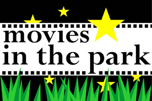... Parks and Recreation's Movies in the Park - Clarksville, TN Online